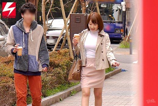 早川真白 画像 53