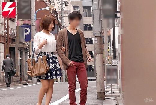 早川真白 画像 54