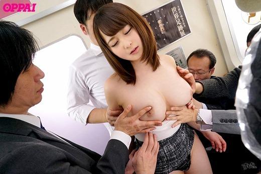 雛鶴みお 画像 18