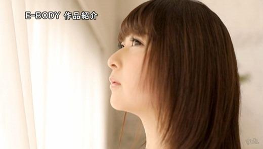 雛鶴みお 画像 38