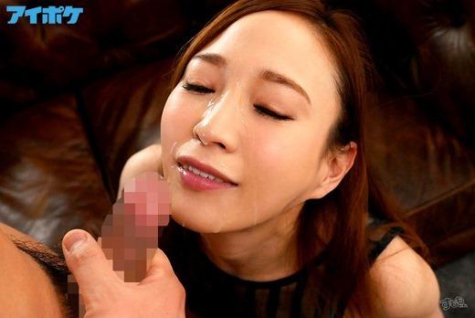 日乃原杏 画像 11