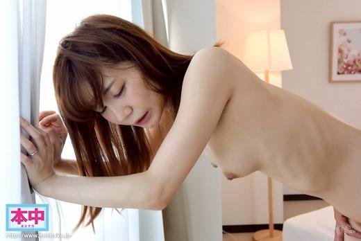 本城ナナ 画像 07