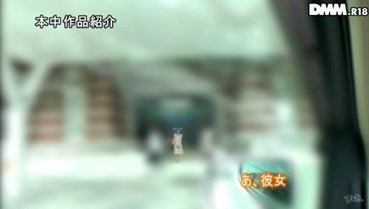 本城ナナ 画像 29