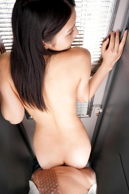 本庄鈴 画像 29