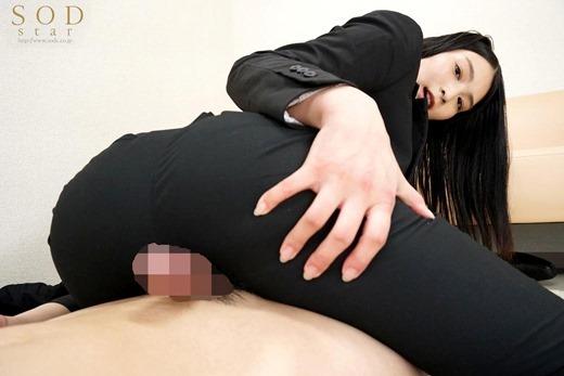 本庄鈴 画像 51