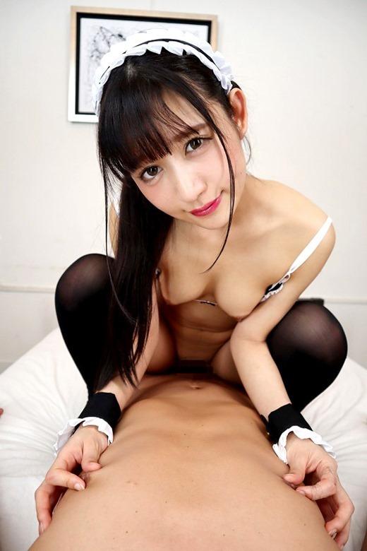 星奈あい 画像 29