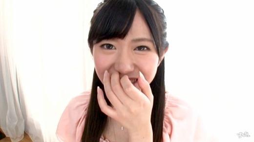 星乃栞 画像 36