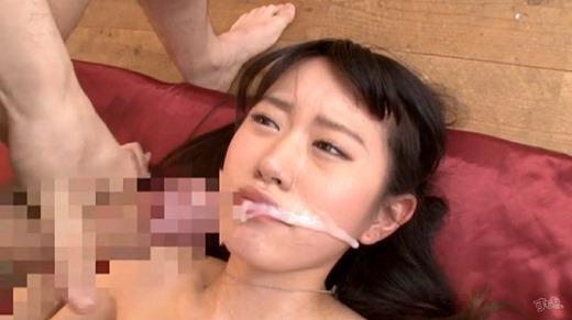星乃栞 画像 66