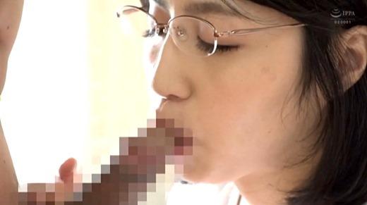 一ノ瀬あやめ 画像 29