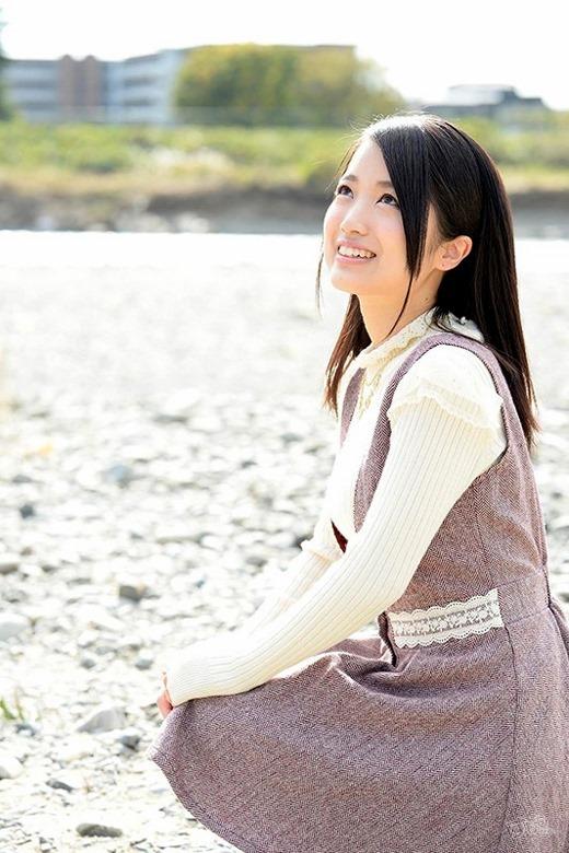 一ノ瀬梓 画像 03
