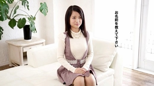 一ノ瀬梓 画像 25