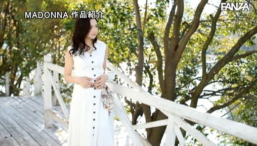 飯山香織 画像 52