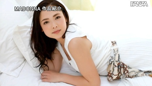 飯山香織 画像 53