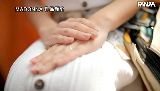 飯山香織 画像 54