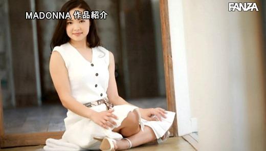 飯山香織 画像 59