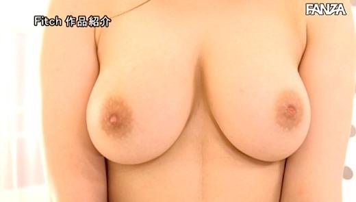 生野ひかる 画像 41