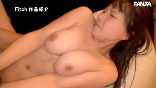 生野ひかる 画像 57
