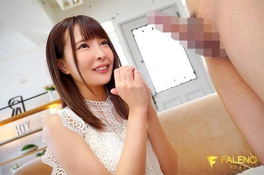 生田みなみ 画像 06