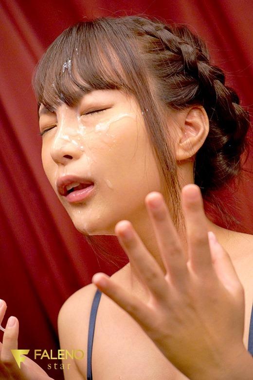 生田みなみ 画像 33
