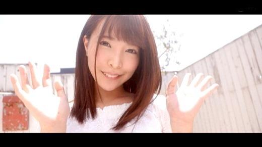 生田みなみ 画像 40