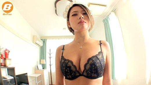 今井夏帆 画像 05