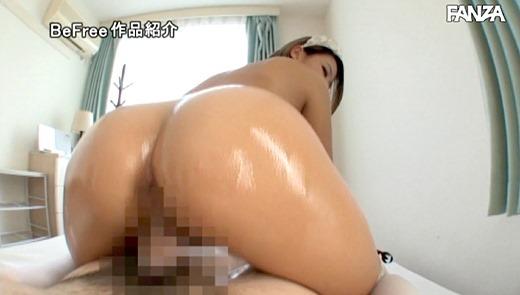 今井夏帆 画像 56