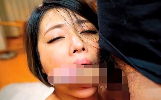 今井夏帆 画像 25