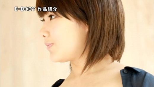 岩本純奈 画像 14