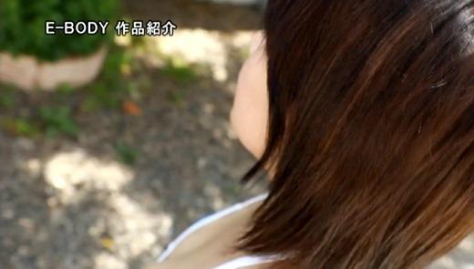 岩本純奈 画像 36