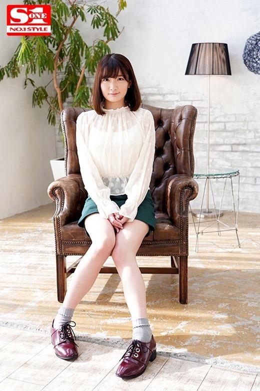 筧ジュン 画像 06