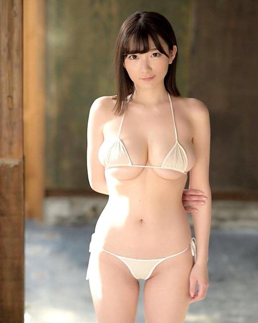 筧ジュン 画像 20