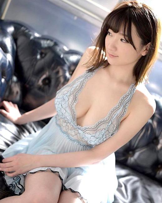 筧ジュン 画像 23