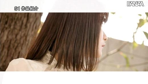 筧ジュン 画像 48