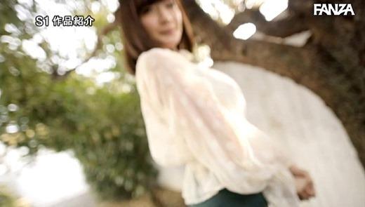 筧ジュン 画像 49