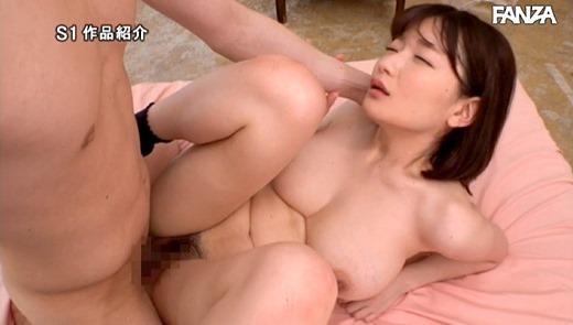 筧ジュン 画像 66