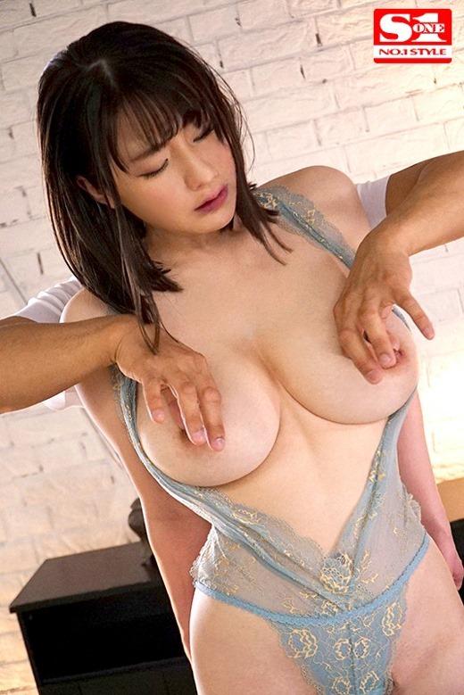 筧ジュン 画像 07