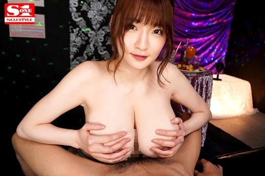 筧ジュン 画像 14