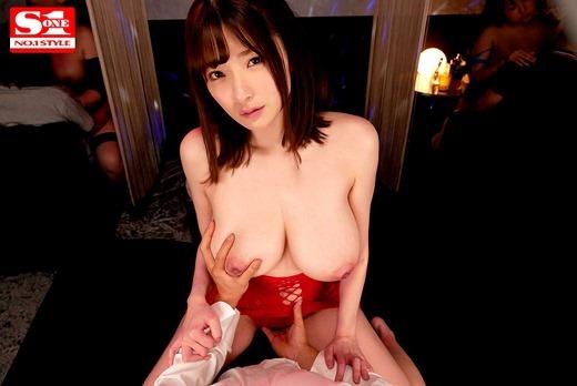 筧ジュン 画像 33