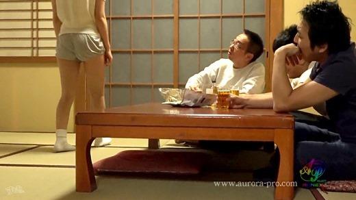 神坂ひなの 画像 114