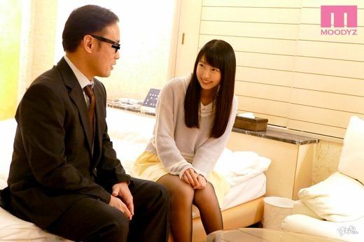 神谷千佳 画像 09