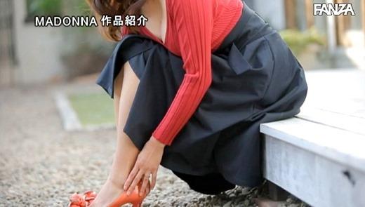 菅野真穂 画像 22