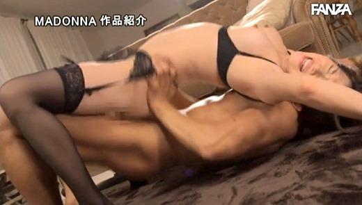 菅野真穂 画像 56
