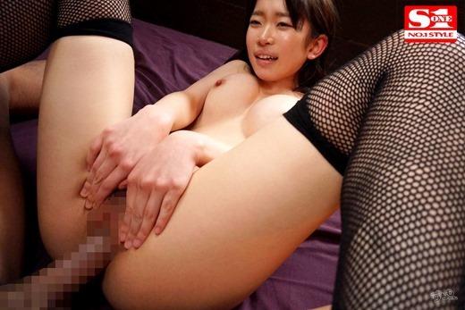 架乃ゆら 画像 06