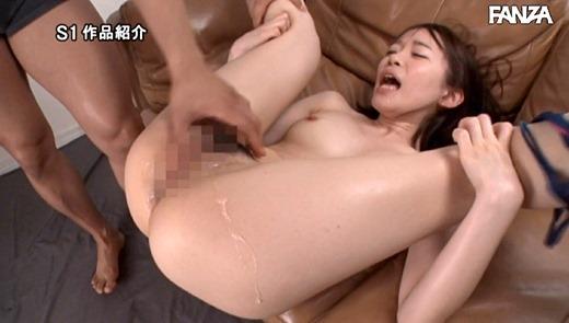 架乃ゆら 画像 71