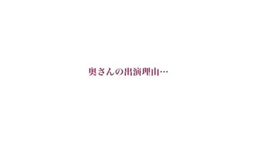 神崎ひかる 画像 23