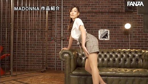 樫村ゆり子 画像 25