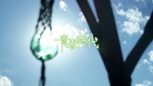 河合向日葵 画像 64