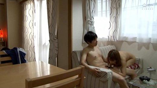 川上奈々美 画像 37