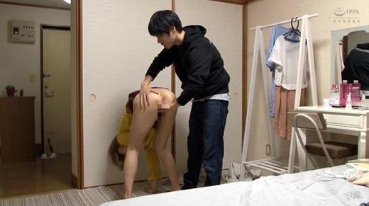 川上奈々美 画像 40