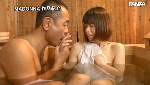 川上奈々美 画像 84